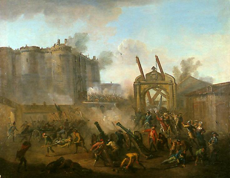 French-Revolution1