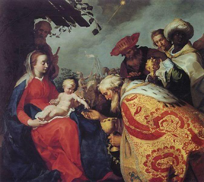 https://i1.wp.com/www.traditionalcatholicpriest.com/wp-content/uploads/2015/01/bloemaert-adoration-of-magi.jpg