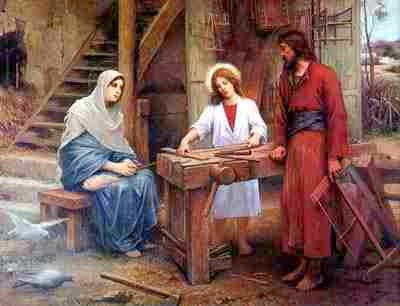 holy_family_carpenter_shop