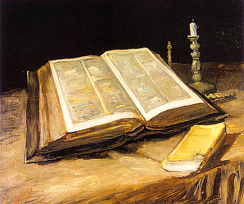 still_life_with_open_bible_candlestick_and_novel
