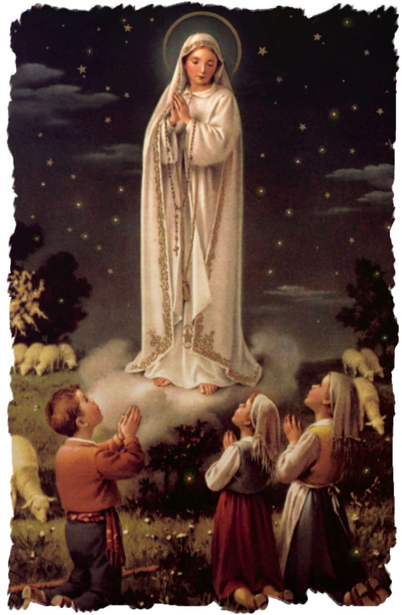 https://i1.wp.com/www.traditionalcatholicpriest.com/wp-content/uploads/2015/02/fatima4.jpg