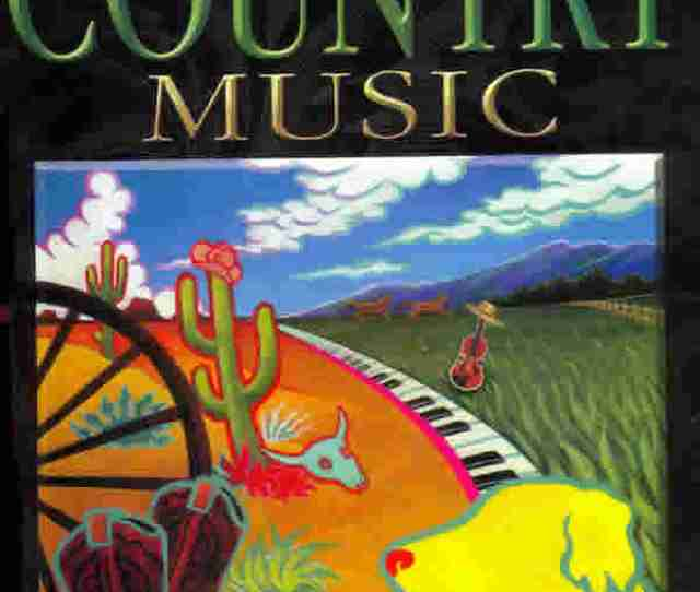 Old Country Songs With Chords