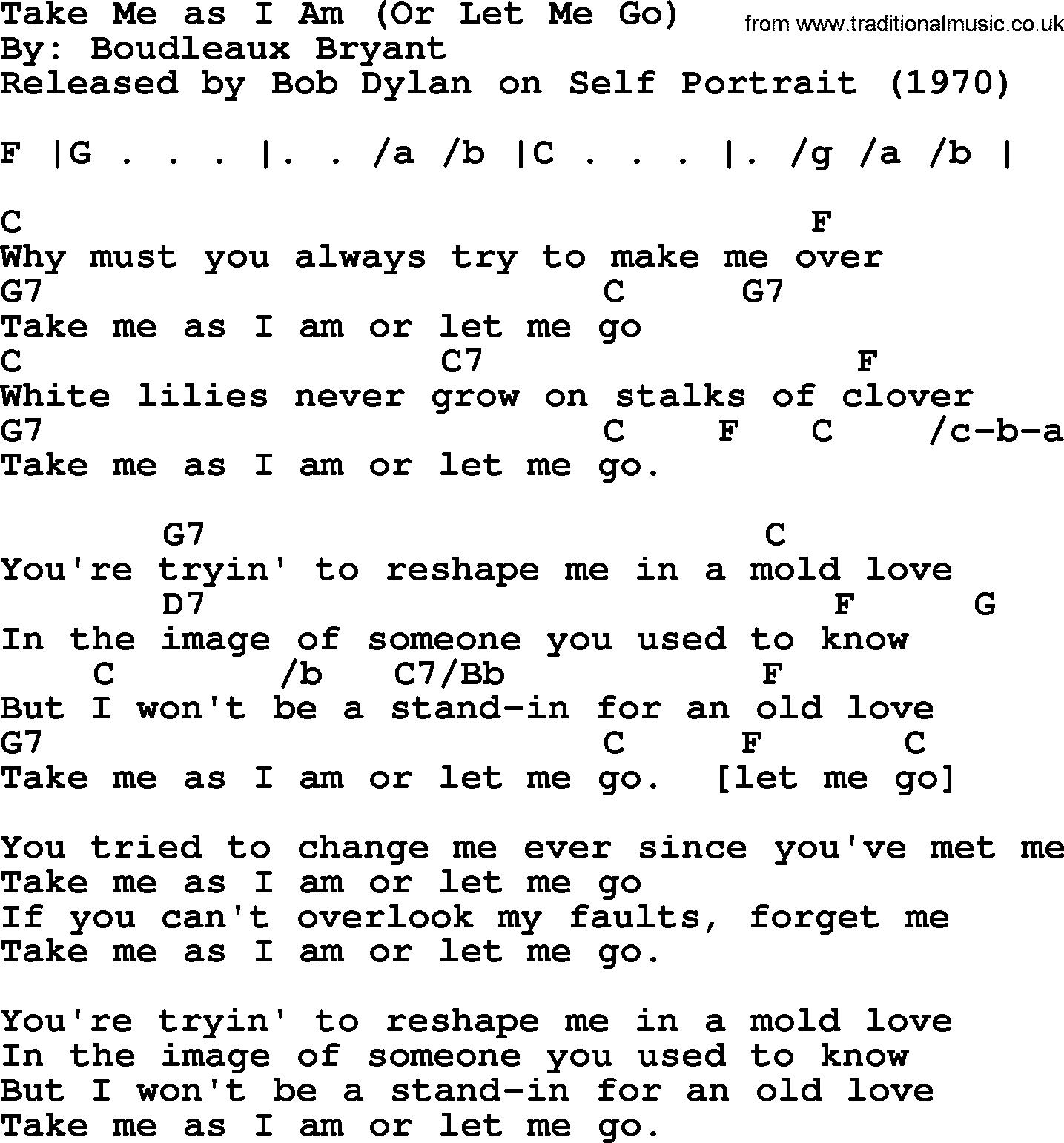Take Me Your Best Friends House Lyrics