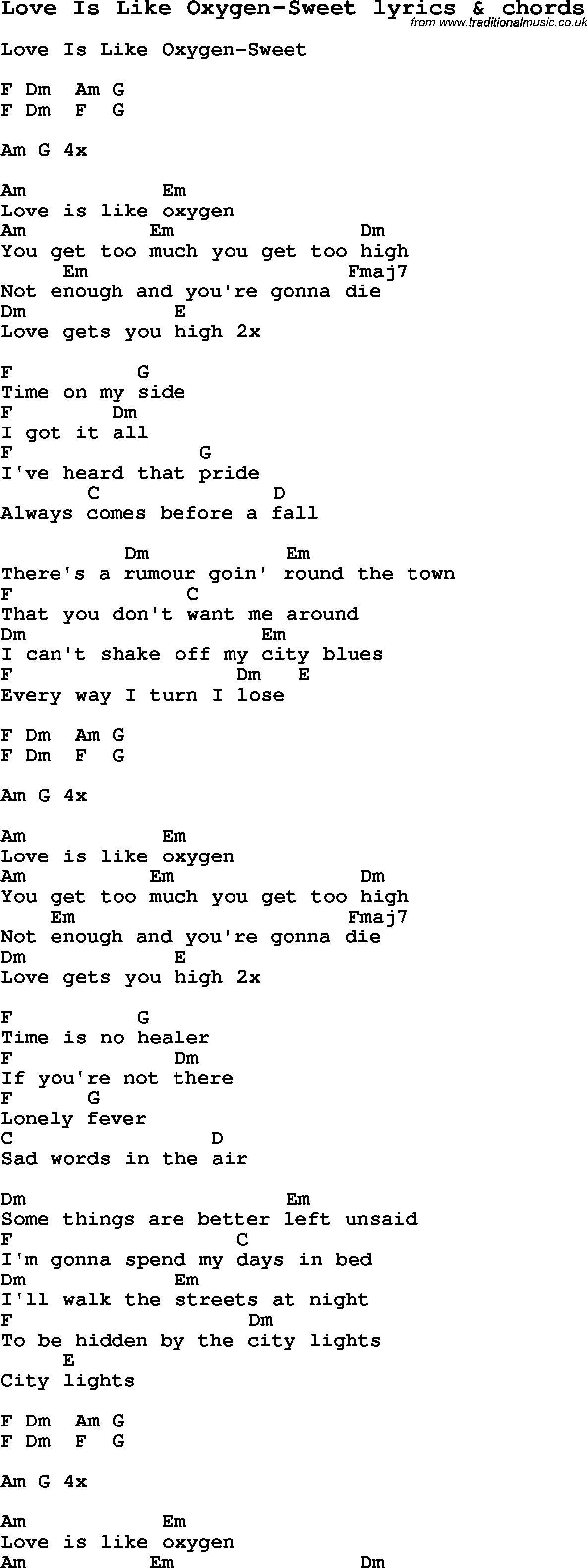 This is part of my 3 chord series and i hope yo. Sweet Home Alabama Chords Ukulele Sheet And Chords Collection