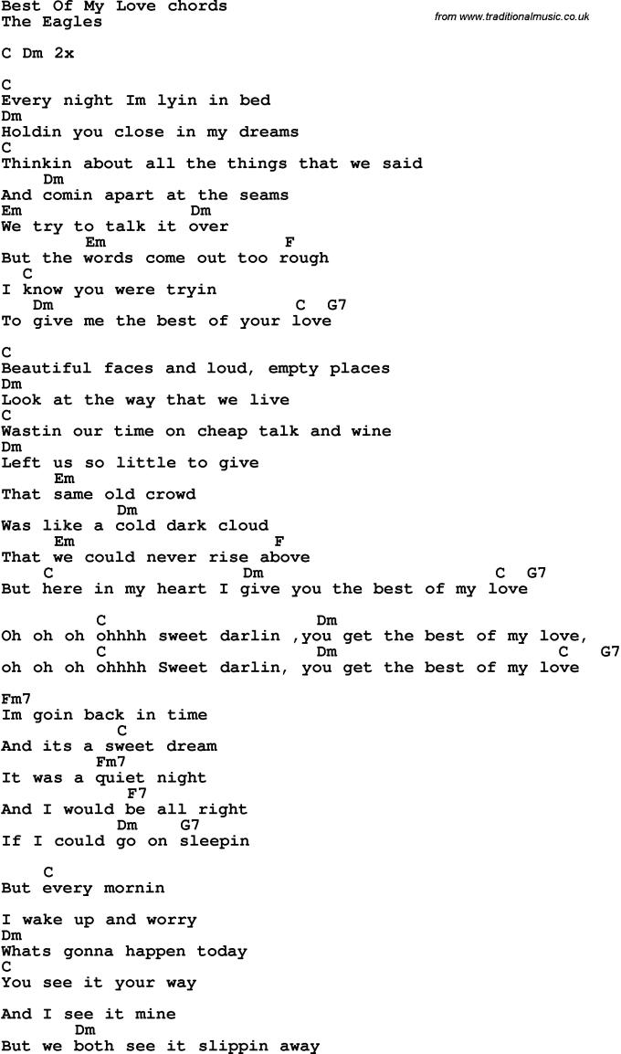 Fantastic Bon Iver Flume Chords Crest Song Chords Images Apa