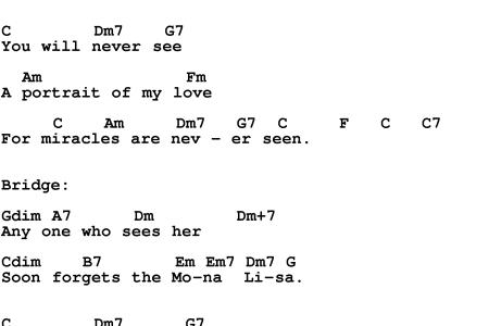 Make You Feel My Love Guitar Chords Ed Sheeran idea gallery