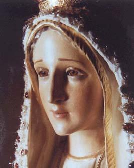 Our Lady of Fatima.jpg - 21410 Bytes
