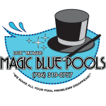 kinect marketing reviews magic blue pools miami