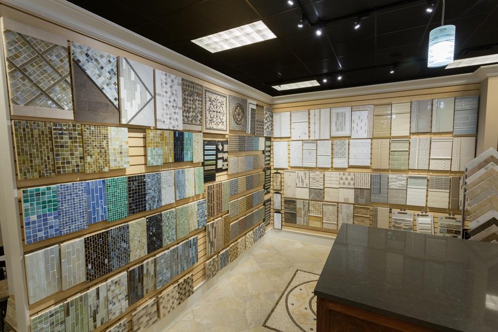 ceramic tile subway tile mosaic porcelain tile raleigh nc