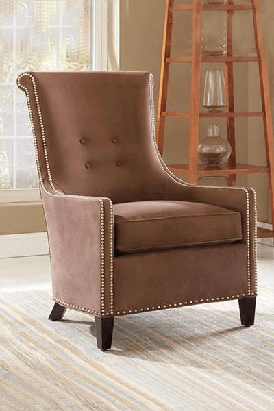 Club Chairs Stickley