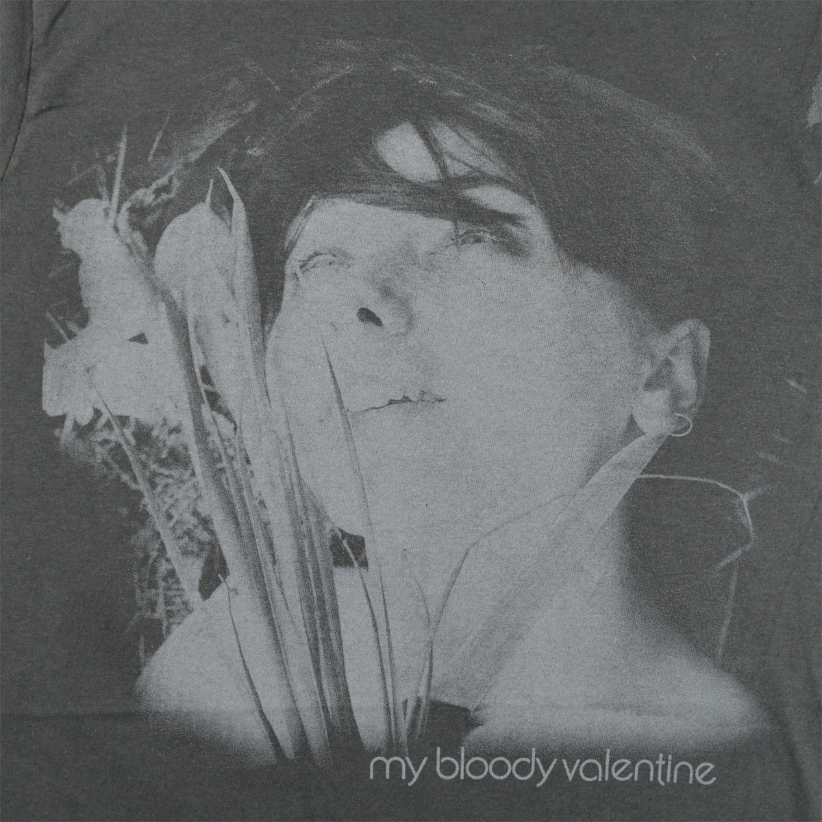 MY BLOODY VALENTINE You Made Me Realise T TRADMODE