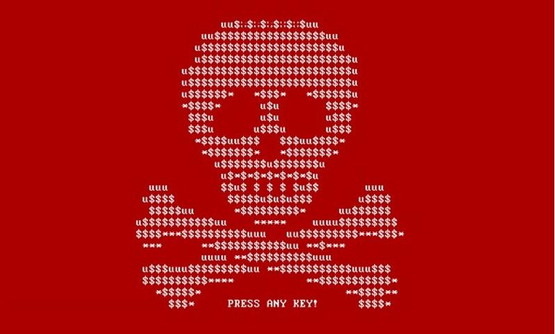 Lutte contre les logiciels malveillants : interview de notre expert en sécurité informatique