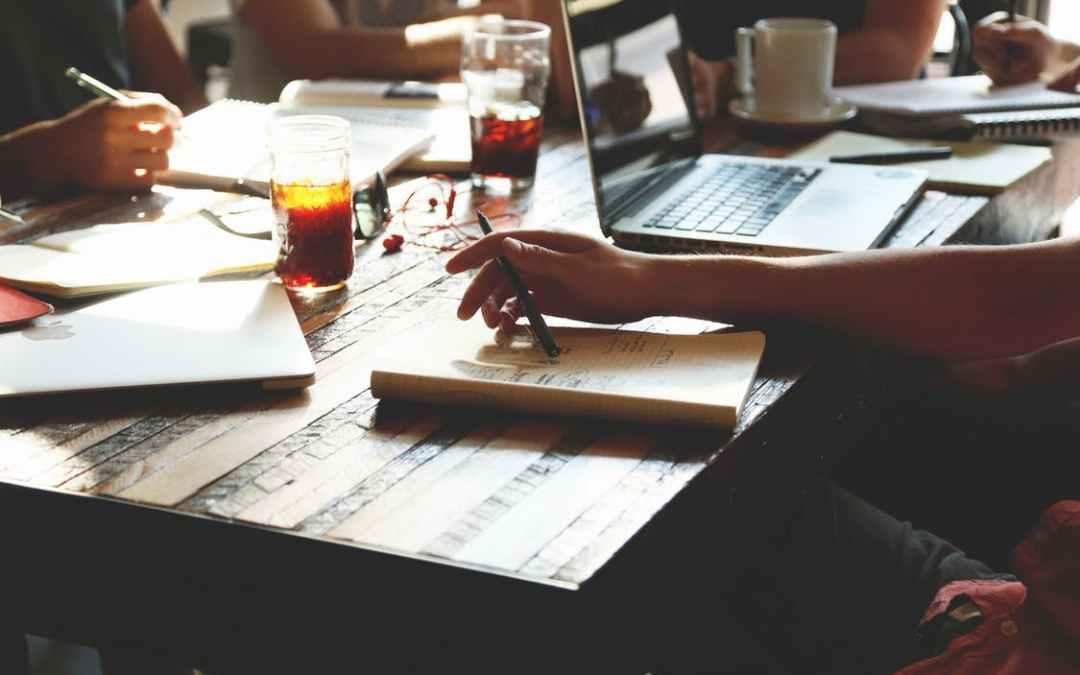 Start-up web : TradOnline sait que vous avez réussi à scaler !