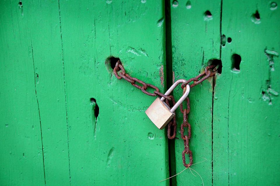 Protection des données et traduction automatique