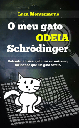meu-gato-odeia-schrodinger-book-cover