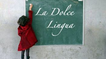 Permalink to: Chiacchiere tra italiani