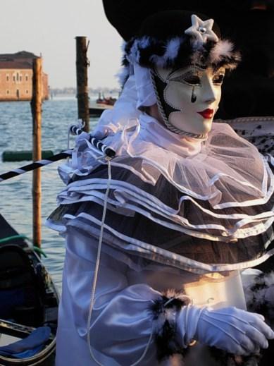 carnevale-venezia-pierrot