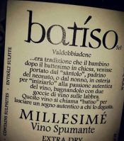 red-wine-batismo