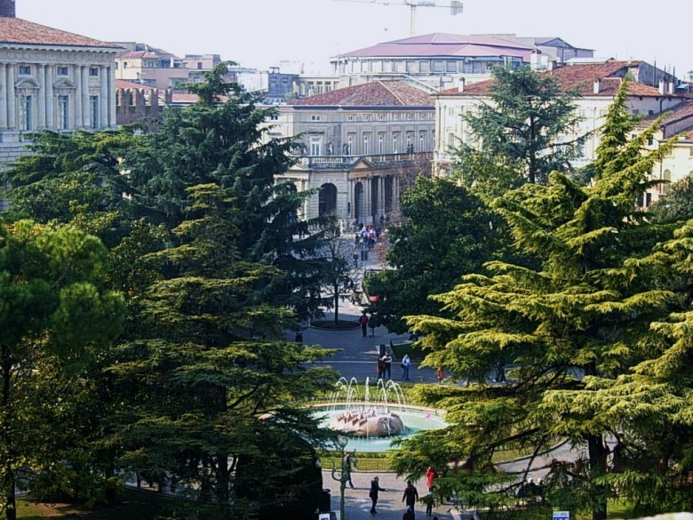 city-of-verona