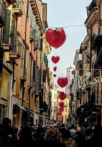 verona-city-of-love
