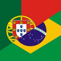 bandiere-brasile-portogallo