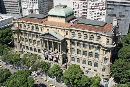 national-library-rio-de-janeiro