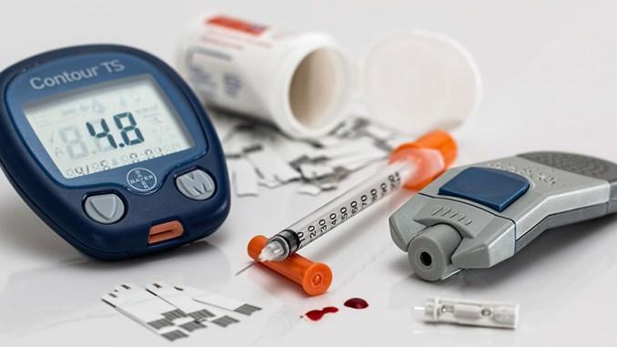 traducción folletos salud