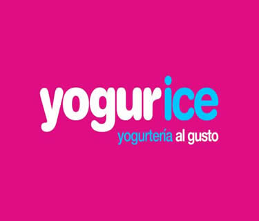 YOGURICE1