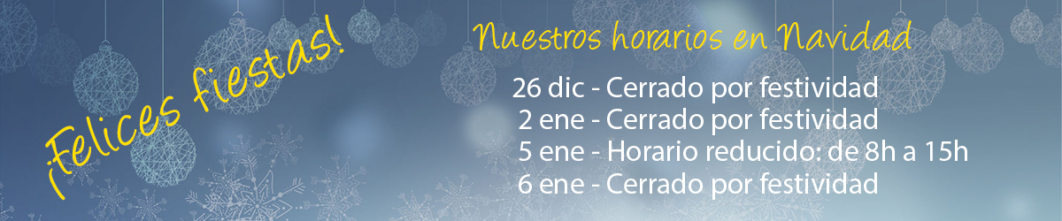 HorariosNavidad2