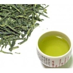the-verde-sencha1