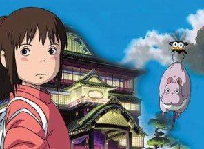 La-città-incantata-Chihiro