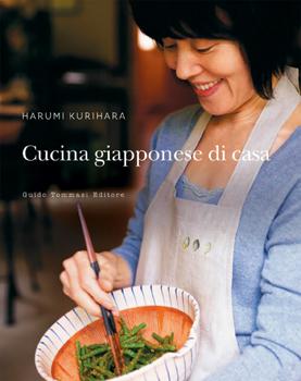 cucina-giapponese-di-casa
