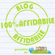 blog_affidabile