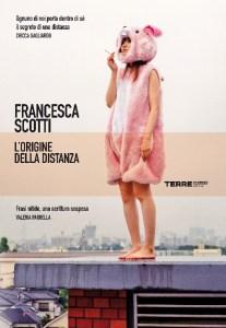 francesca-scotti_lorigine-della-distanza