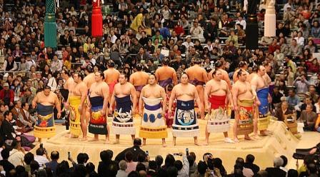 Tratta da japanguide.com