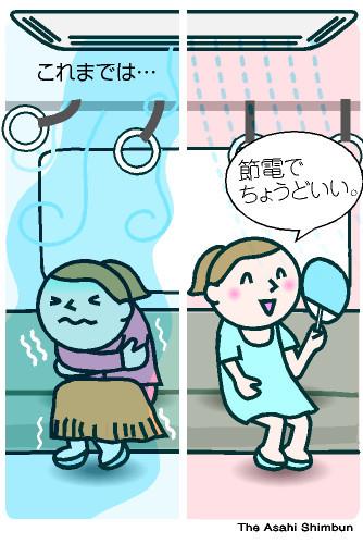 Tratta da asahi.com