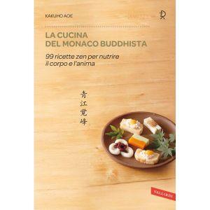 la-cucina-del-monaco-buddhista
