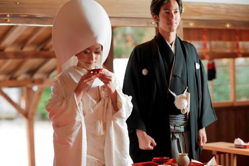 Auguri Matrimonio Giapponese : Matrimonio in giappone tradurre il giappone