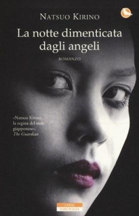la-notte-dimenticata-dagli-angeli