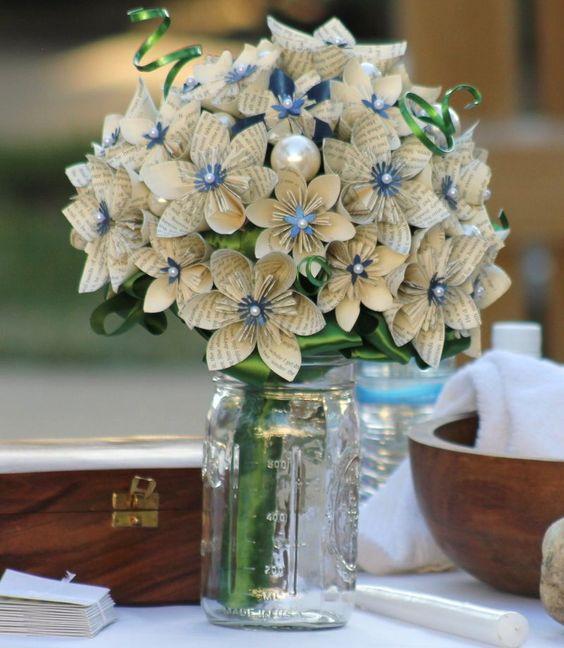 Matrimonio Tema Mare E Monti : 10 idee per un matrimonio in stile giapponese tradurre il giappone