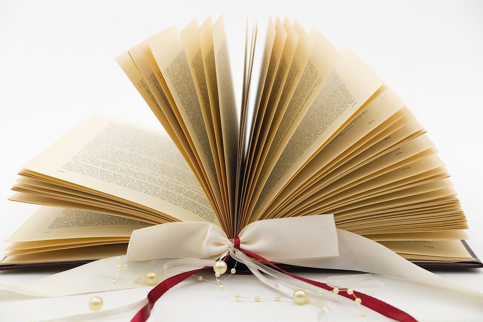 10 libri giapponesi da regalare a Natale