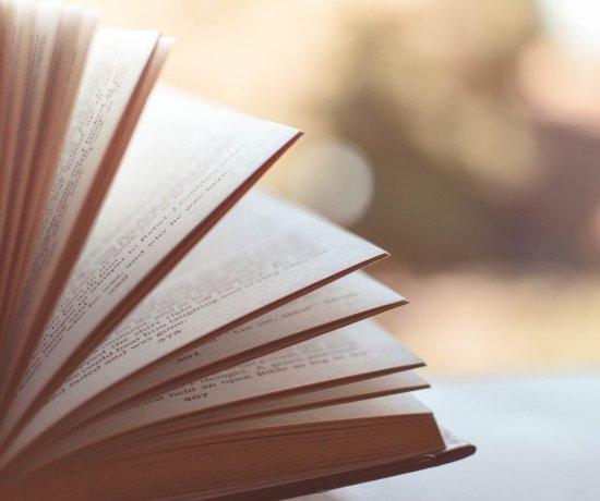 libri giapponesi nuove uscite