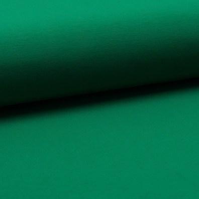 RS0196-024-1440-850 GRASS GREEN