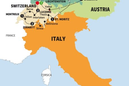 map of germany austria italy » Path Decorations Pictures | Full Path ...