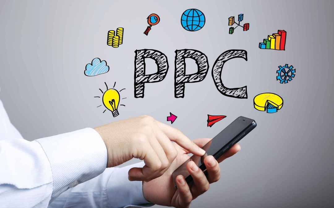The 3 most important lessons I've learned as a PPC strategist