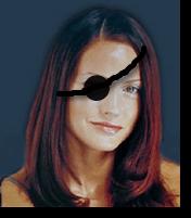 ana pirate