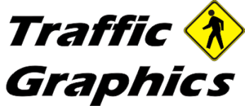 New Trafficgraphics Product Logo 400
