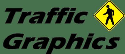 New Trafficgraphics Product Logo 400