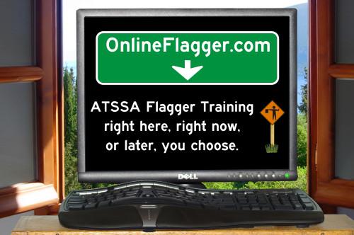 OnlineFlagger_Monitor