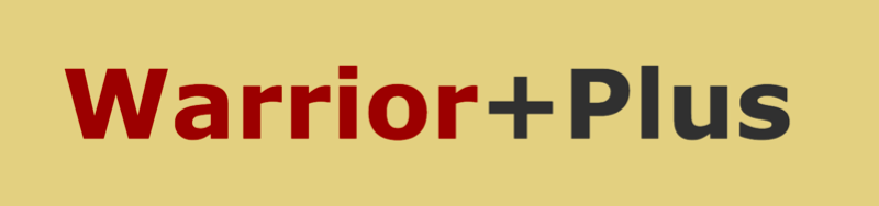 [Image: Warrior-Plus-Logo-Small.png]